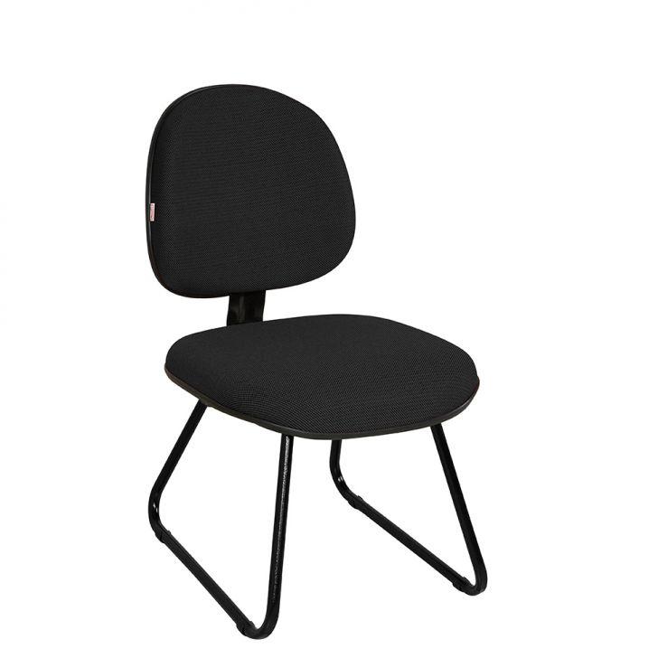 cadeira-executiva-trapezio-preto-plata-moveis
