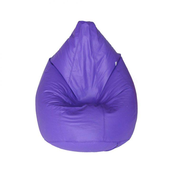 puff-perinha-pop-courino-roxo