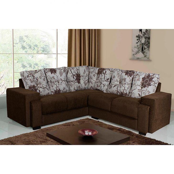 Quer barato mobly mobly sofa canto lugares com timos - Medidas de sofas 3 2 ...