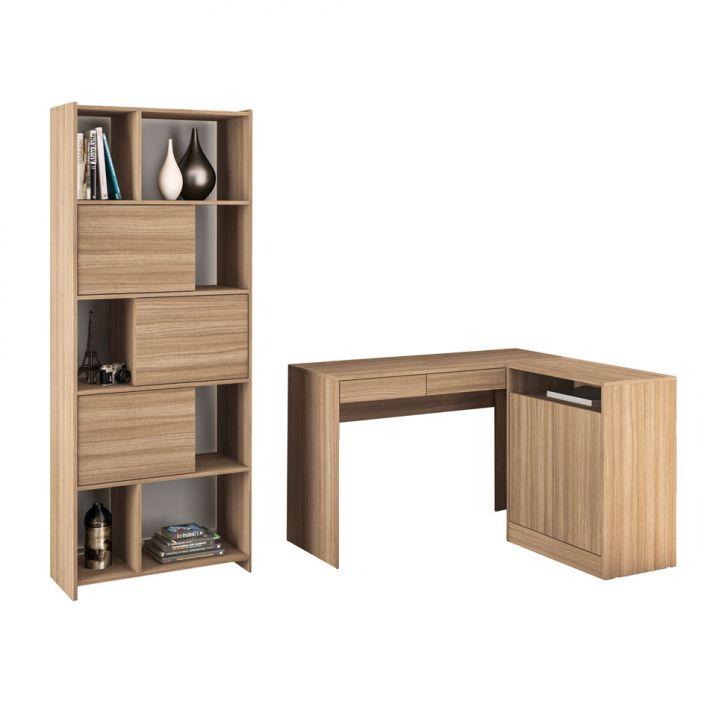 conjunto-escritorio-caxias-castanho