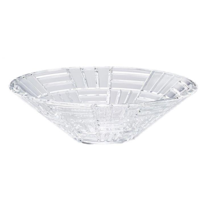 centro-de-mesa-ritz-de-cristal-345-cm