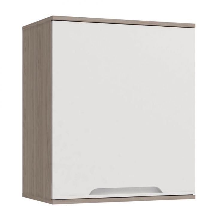 1 Porta  c9a5433c97055