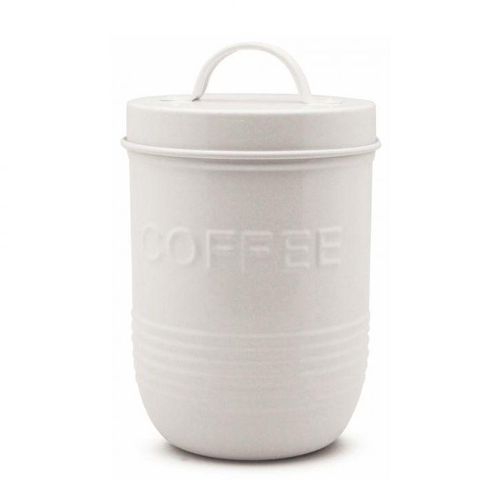 Pote Para Café Galvanizado Urban Cod: TY150AC36GMHMOB