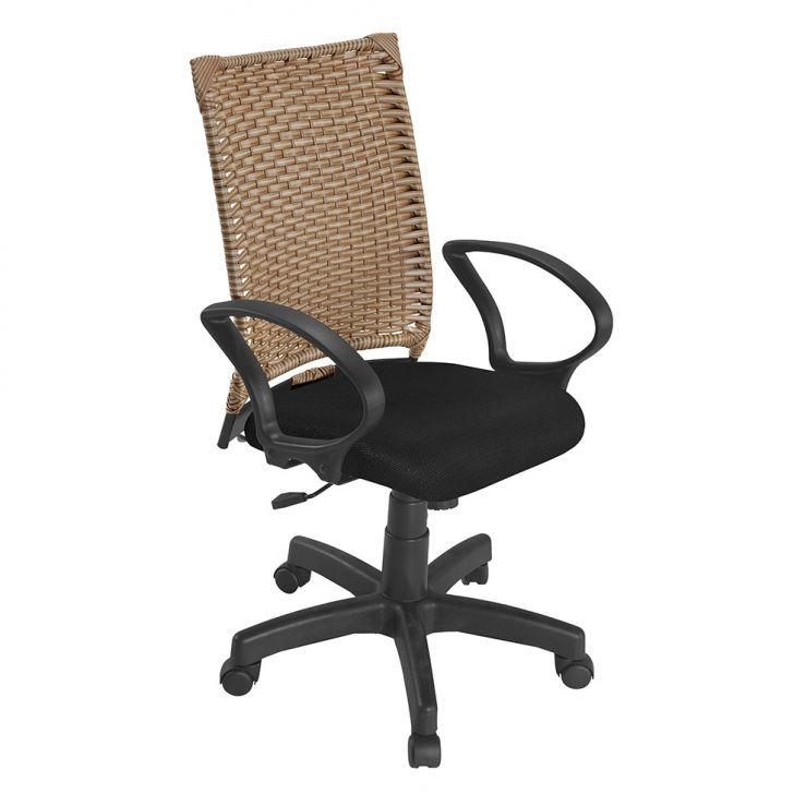 cadeira-presidente-class-carvalho-plata-moveis