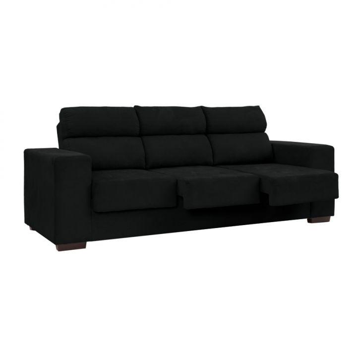 sofa-3-lugares-retratil-concord-suede-preto