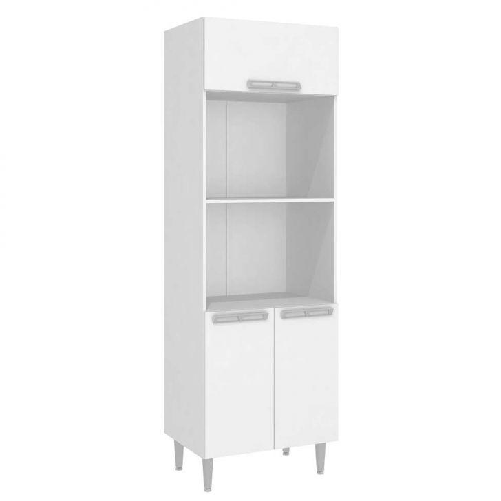 paneleiro-fornos-3-portas-mia-coccina-70x215-branco-com-branco