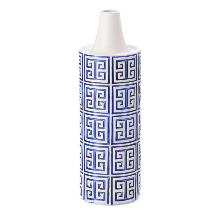 vaso-de-ceramica-ming-338cm