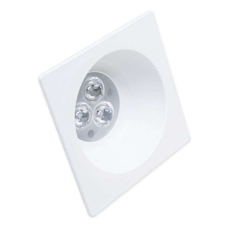 spot-tech-led-back-quadrado-3w