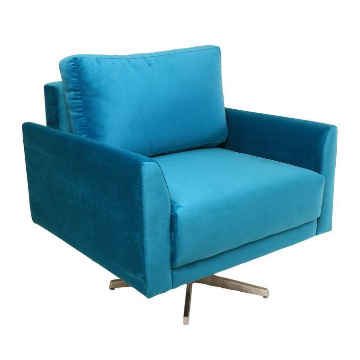 poltrona-giratoria-acacia-veludo-azul
