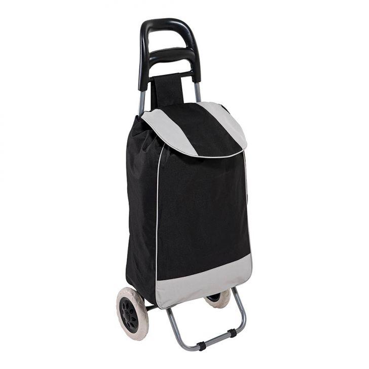 Carrinho De Compra Bag To Go Mor Cod: MO061AC55LWEMOB