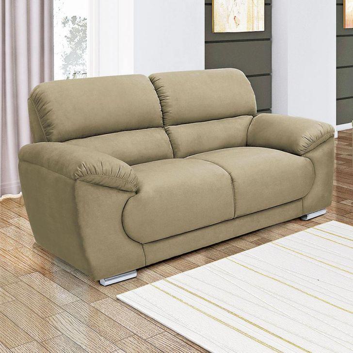 World market nolee sofa