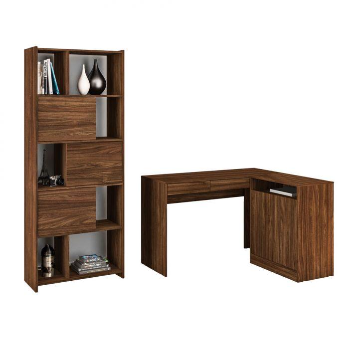 conjunto-escritorio-caxias-imbuia