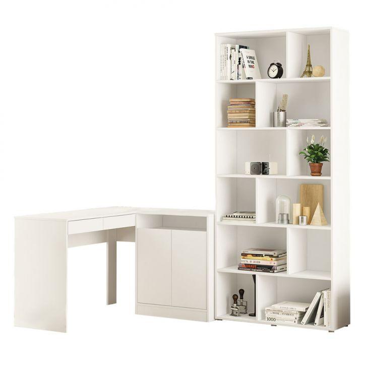 conjunto-escritorio-mirassol-branco
