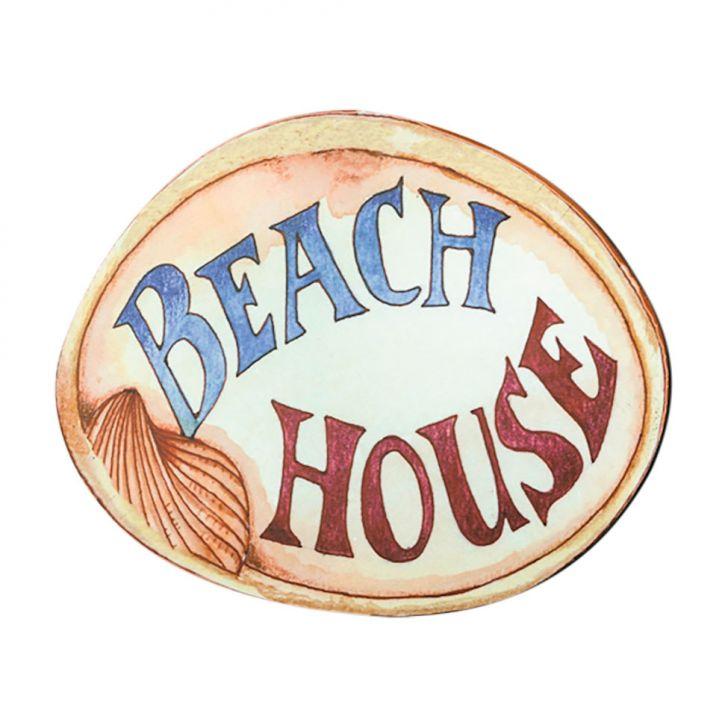 quadro-beach-house-35x27cm-lyor-classic