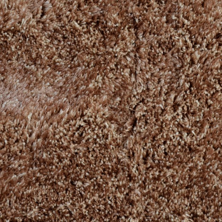 passadeira-shaggy-superiore-castor-66x125cm-monaco-tapetess
