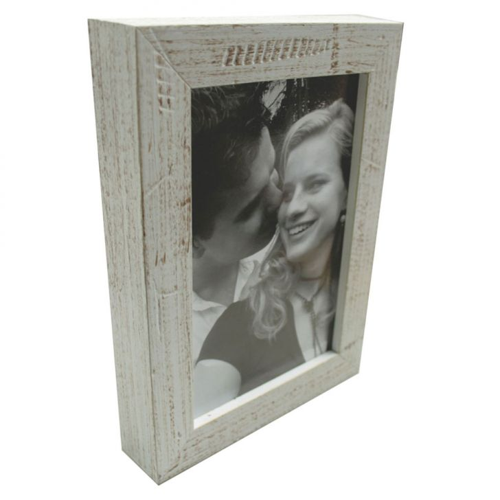 porta-retrato-photo-frame-1-foto-13x18-branco-kapos