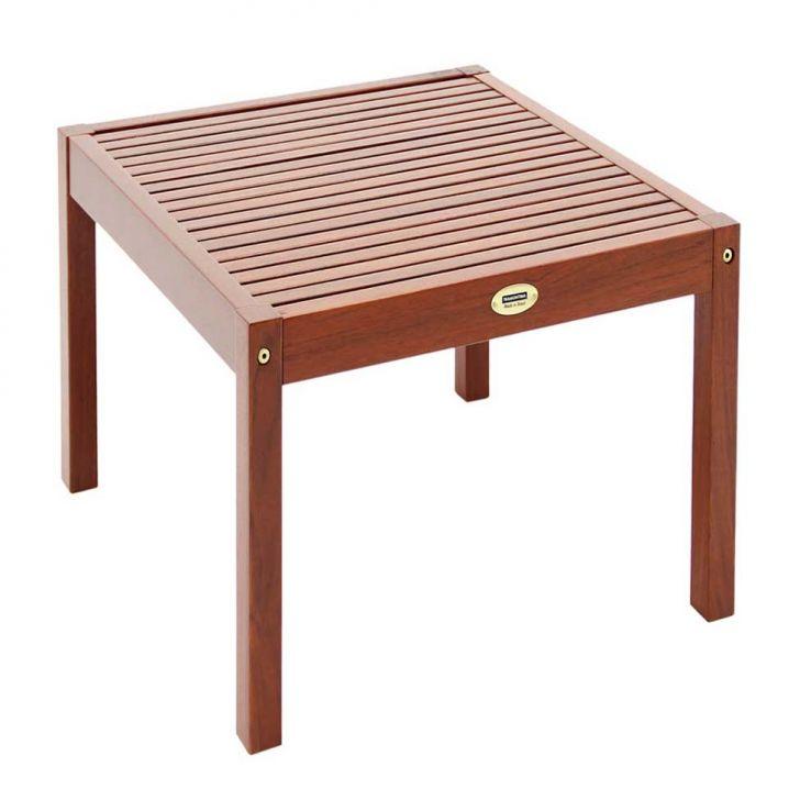 mesa-fitt-de-jardim-quadrada-natural