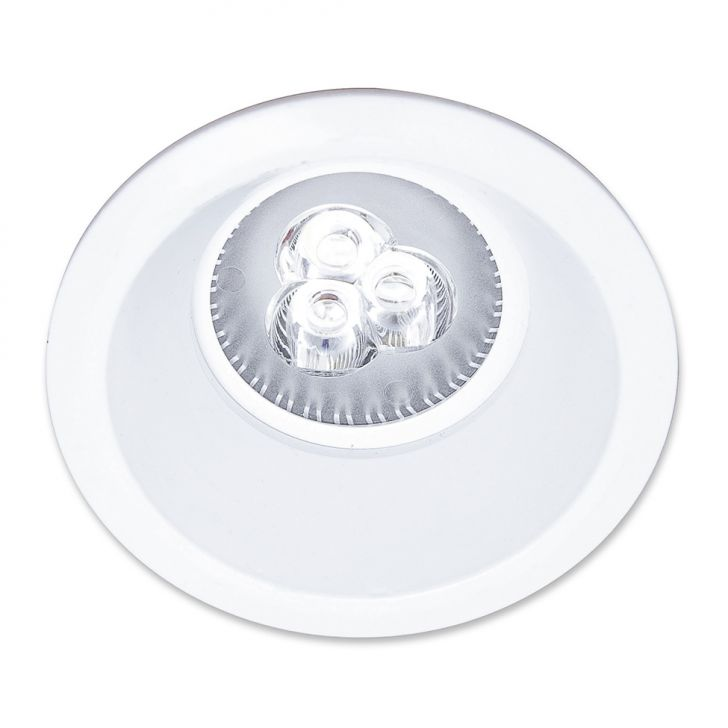 spot-tech-led-back-redondo-3w