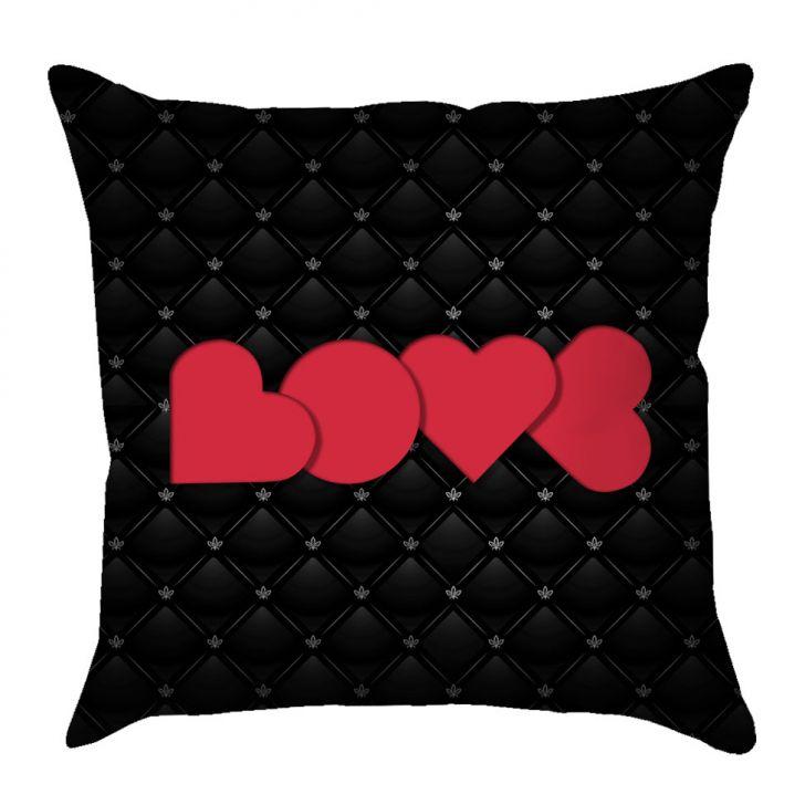 capa-de-almofada-love-black-40x40-haus-for-fun