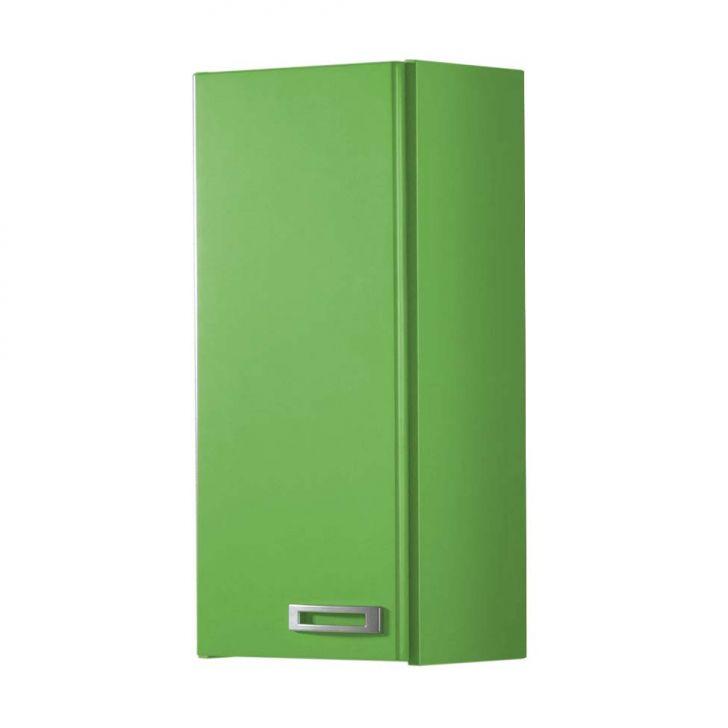 Quer barato? Lojaskd armario para banheiro com ótimos preços  1,823880 prod -> Armario Banheiro Verde