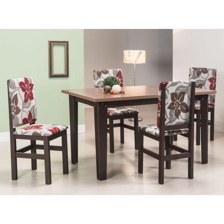 conjunto-de-mesa-e-4-cadeiras-20122010-tabaco-e-floral