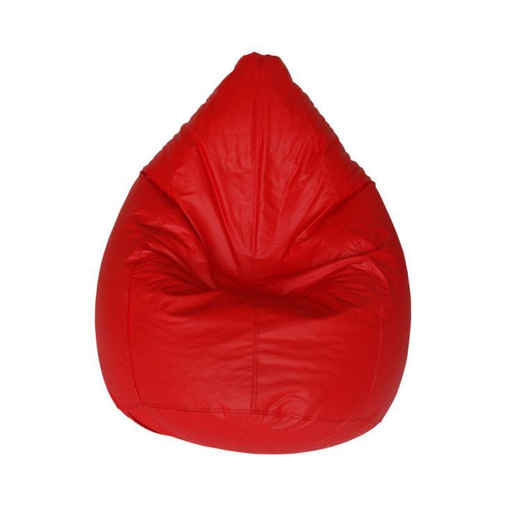 puff-perinha-pop-courino-vermelho