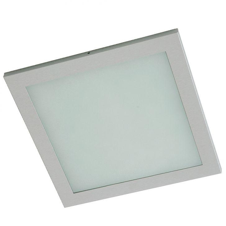 luminaria-de-teto-embutido-rooflight-pte-5050-escovado-4-lampadas-100w