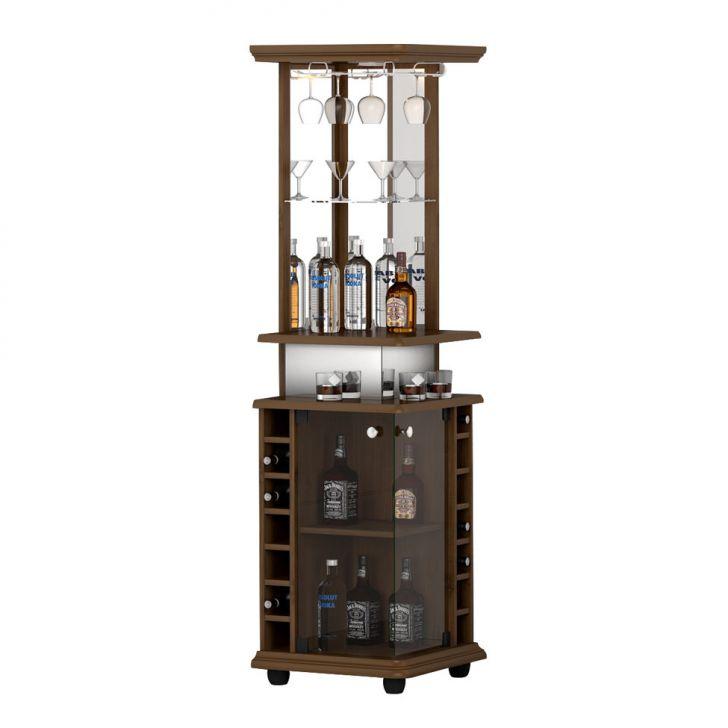 bar-drink-new-canela-22265