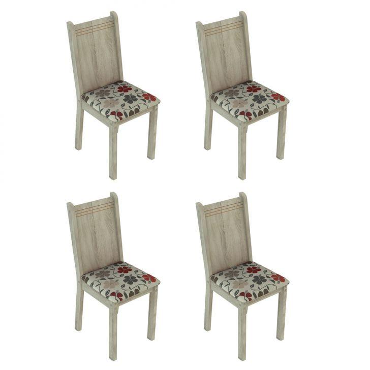 cadeira-4290-acacia-com-tecido-hibiscos
