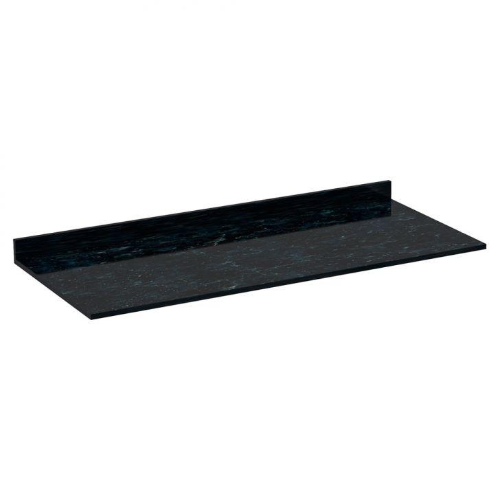 tampo-120cm-granito-preto-laca-ace-776-granito-preto-laca