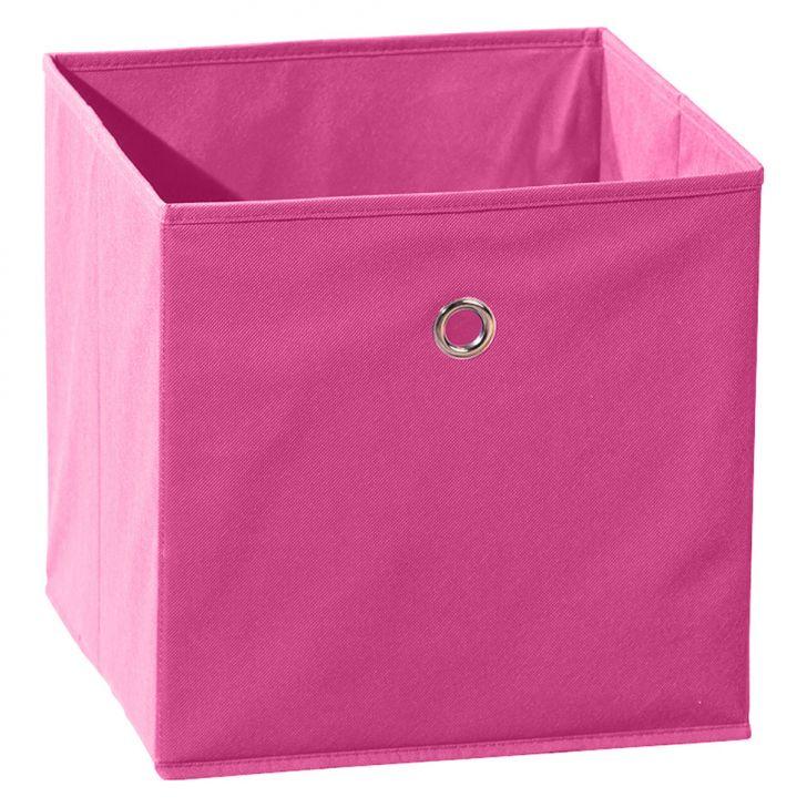 caixa-organizadora-winny-tnt-rosa-inter-link