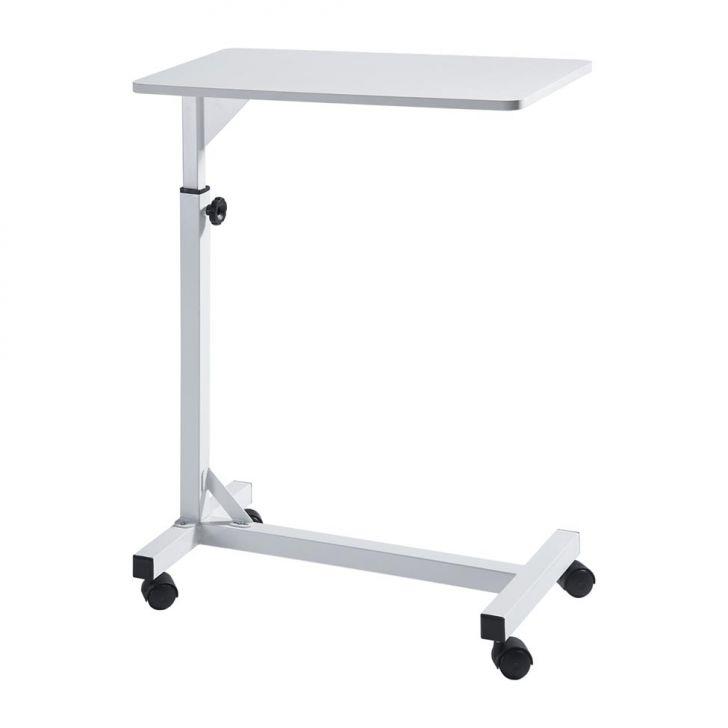 mesa-de-apoio-para-escritorio-pilati