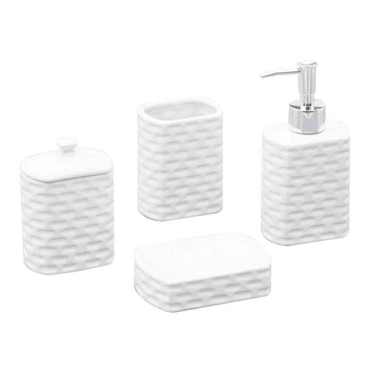 jogo-de-banheiro-com-4-pecas-tiles-de-ceramica