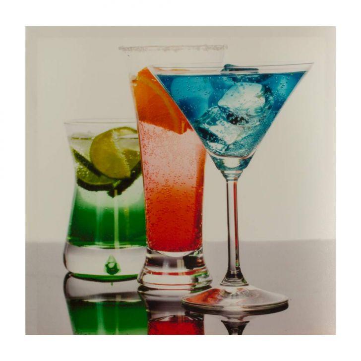 telas-impressa-bebidas-1-fullway-colorido-40x40x4cm