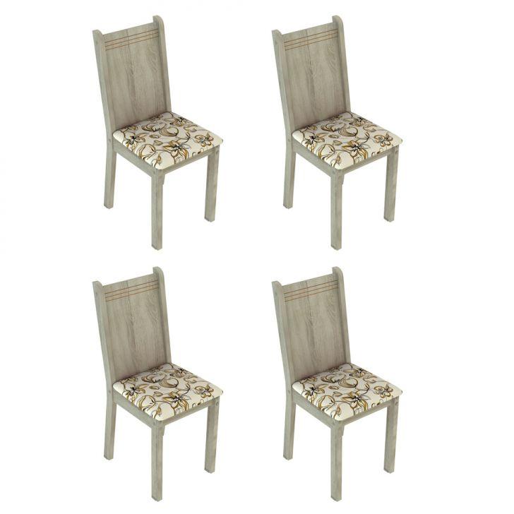 cadeira-4290-acacia-com-lirio-bege