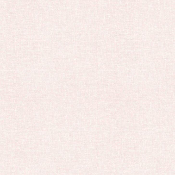 Papel de Parede Infantário Liso Rosa Claro Bobinex Cod: 7898189240644