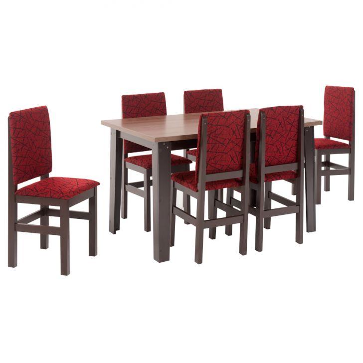 conjunto-de-mesa-com-6-cadeiras-20112012-tabaco