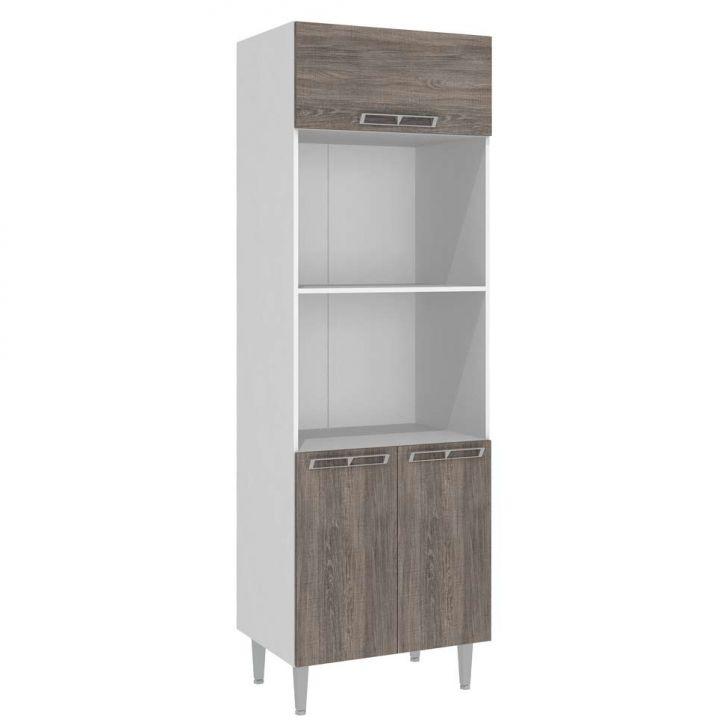 paneleiro-fornos-3-portas-mia-coccina-70x215-branco-com-rustico