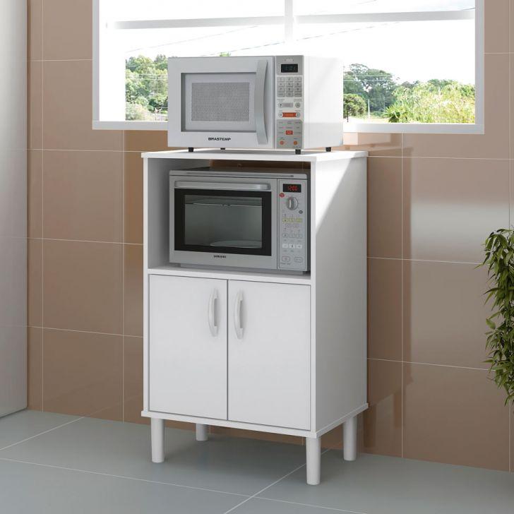 balcao-para-microondas-cerro-largo-branco