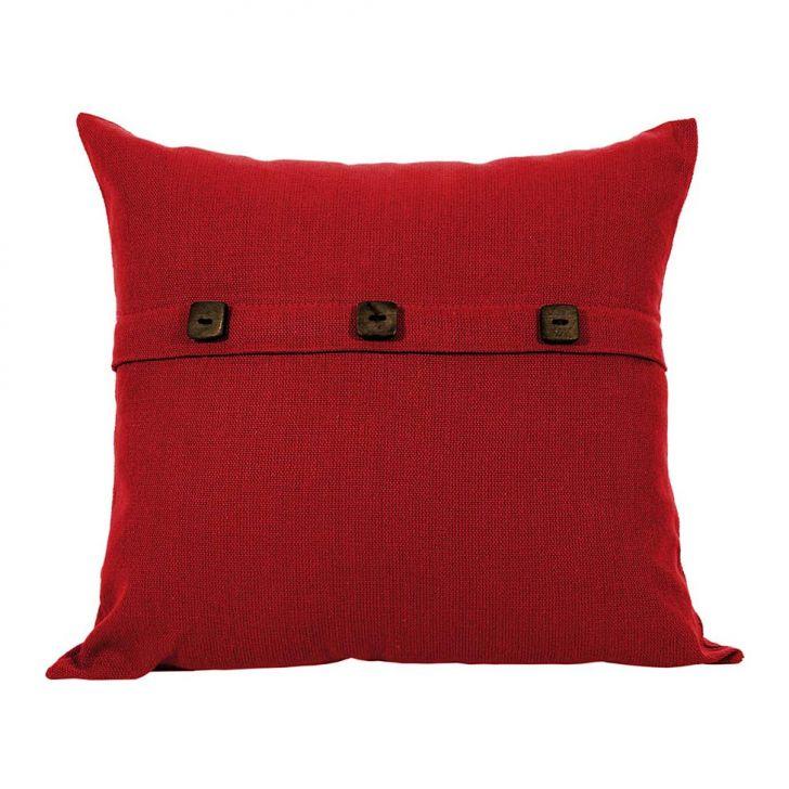 almofada-com-botao-lounge-40x40-lacre-506