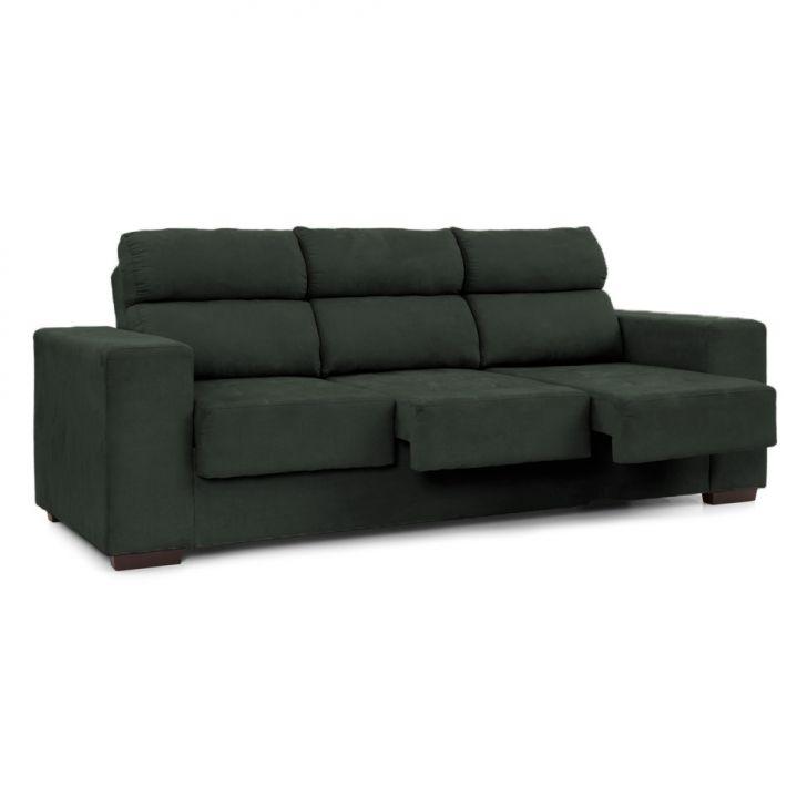 sofa-3-lugares-retratil-concord-suede-mojave