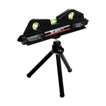 Nível Laser 170 Mm Cod: MT532HI82QTXMOB