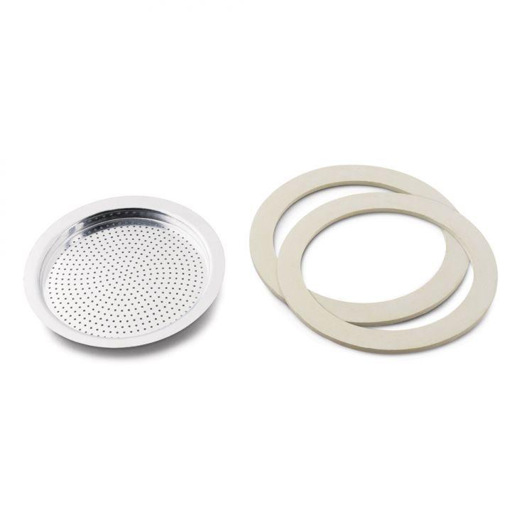 acessorios-para-cafeteira-3-xicaras-prata