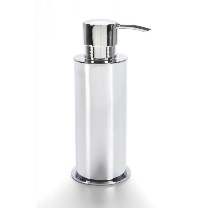 porta-sabao-liquido-linha-basica-movel-redondo-250-ml-cromado-banho-mais