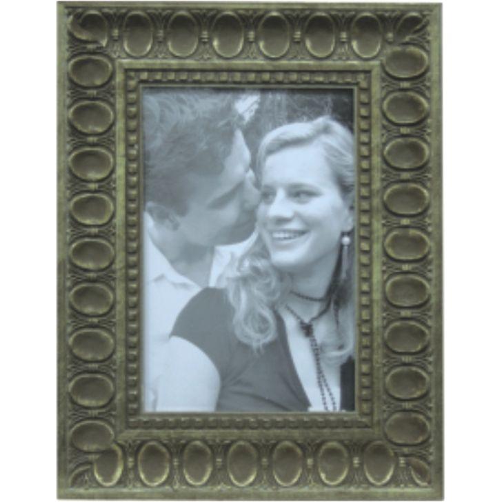porta-retrato-1-foto-15x21-cm-bege