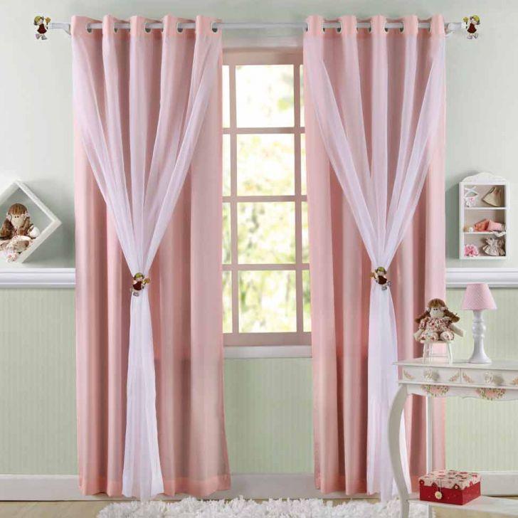 cortina-kids-rosa-bebe-200cmx180m-belchior