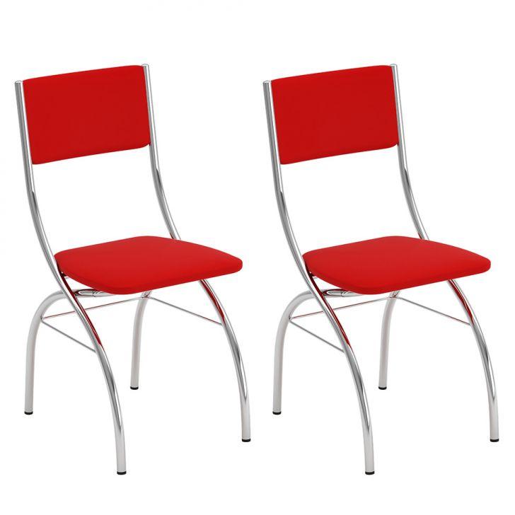 conjunto-2-cadeiras-de-cozinha-fixa-c-506-vinil-bufalo-vermelho