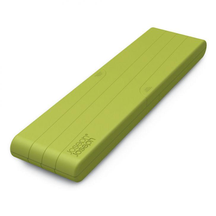 Descanso Para Panela Stretch Verde Cod: JO435AC22QEVMOB