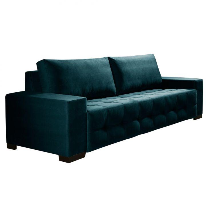 sofa-3-lugares-porto-seguro-veludo-azul