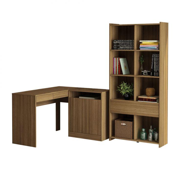 conjunto-escritorio-joinville-castanho
